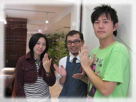 木目金屋銀座店のお客様11092.jpg