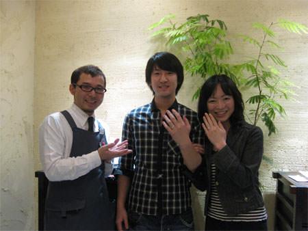 杢目金屋のお客様⑨.jpg