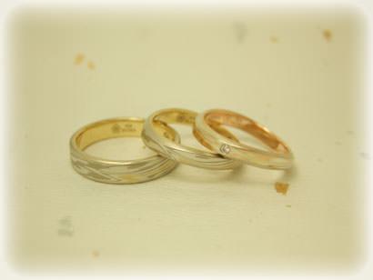 杢目金屋の結婚指輪 ①①.jpg
