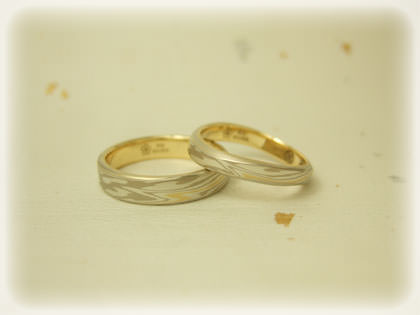 杢目金屋の結婚指輪 ③③.jpg