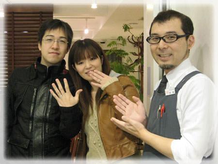 杢目金屋銀座店のお客様22.jpg
