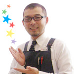 銀座店ショップチーフ001.jpg