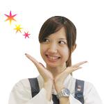 銀座店_月原店長001.jpg