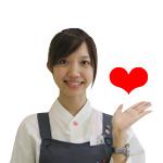 銀座店_月原店長004.jpg