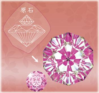 100401さくらダイヤモンド.jpg