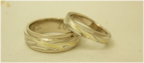 100806杢目金屋の結婚指輪.jpg