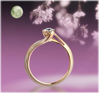 100910杢目金屋の婚約指輪.jpg