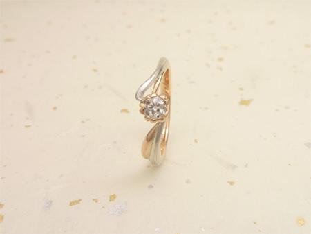 12021201木目金の婚約指輪銀.jpg