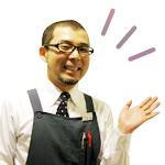 120330ショップチーフのひとこと(髙橋さん)001.jpg