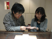120608銀座店001.JPG