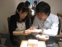 120608銀座店002.JPG