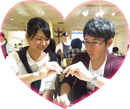 15061201blog_G003.jpg