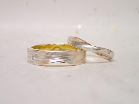 16021706杢目金の結婚指輪_G004.jpg