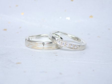 180317木目金の結婚指輪_G004.JPG