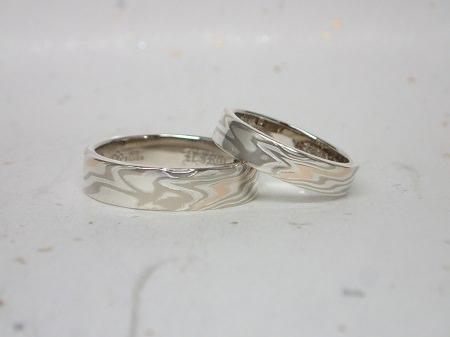 415062501木目金の結婚指輪_G00.jpg