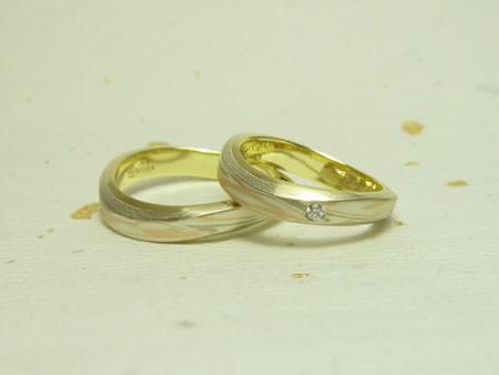 8月2日+木目金屋の結婚指輪+_銀座店001.JPG