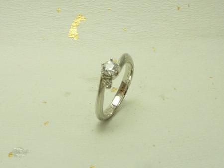 木目金の結婚指輪002-1.JPG