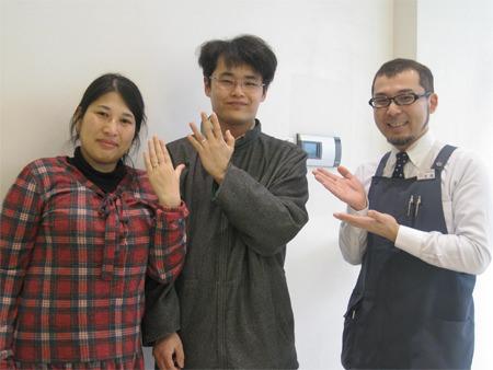 120212杢目金屋銀座店お客様.jpg