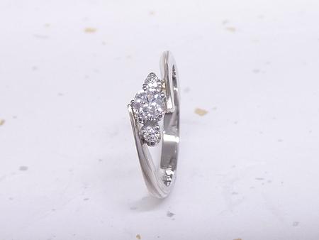 130914木目金の結婚指輪_G002.JPG