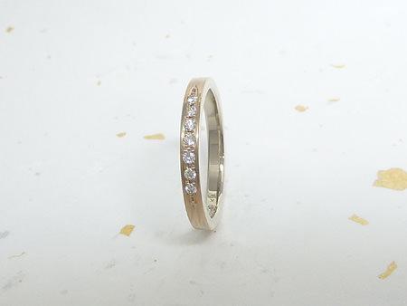 木目金の指輪_G002.JPG