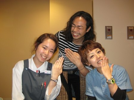 荻田様ご夫妻①.JPGのサムネール画像