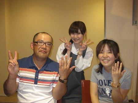 鎌田ブログフォト1.JPG
