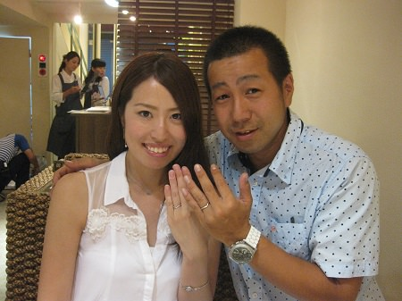 14082201木目金の結婚指輪G_003.JPG