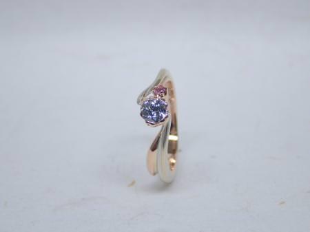 木目金の婚約指輪14101301_G002.JPG