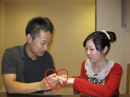 14102612木目金の結婚指輪_G003.JPG