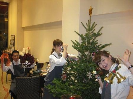 銀座店クリスマス2.JPG