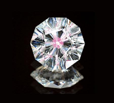 さくらダイヤモンドフェア―.jpg