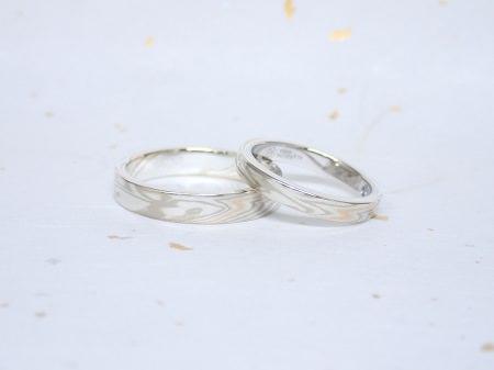 18032401木目金の結婚指輪_G004.JPG