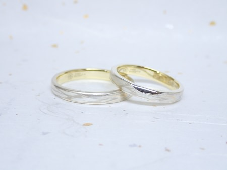 18040601木目金の結婚指輪_G004 (2).JPG