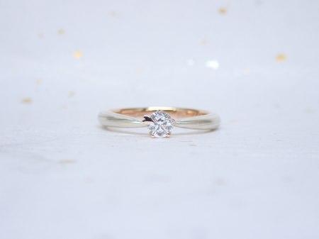 18040601木目金の結婚指輪_G004 (1).JPG