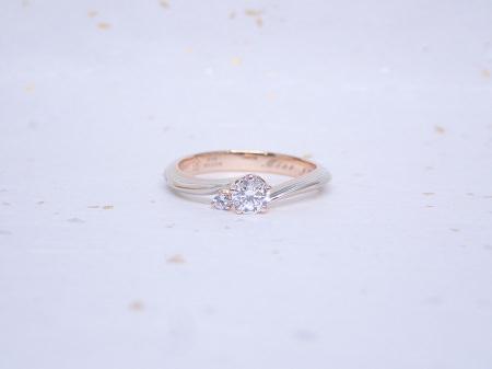 18042801木目金の結婚指輪_G003.JPG