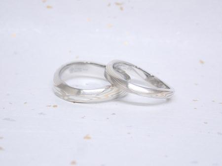 18042801木目金の結婚指輪_G004.JPG