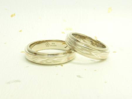 200329_木目金の指輪_G002.JPG
