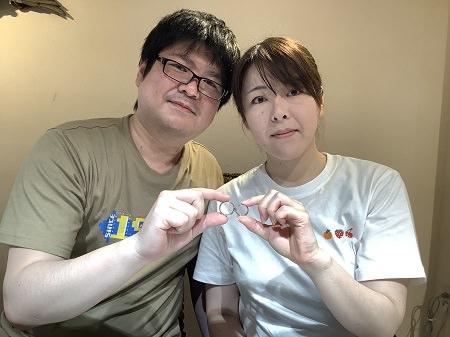 200911杢目金屋_G001.JPG