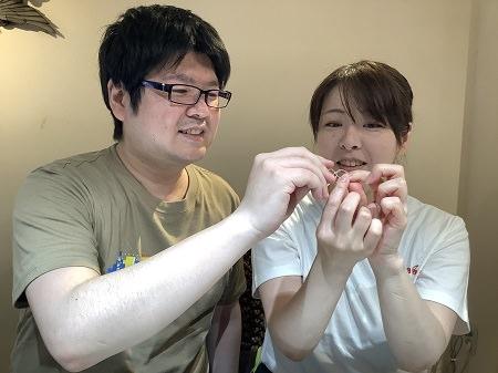 200911杢目金屋_G002.JPG