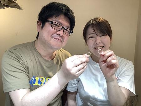 200911杢目金屋_G003.JPG