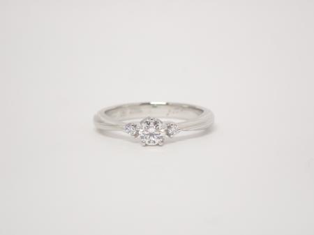210213木目金の指輪_G001.JPG