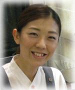 nagasawa①.jpg