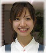 tsukihara1.jpg