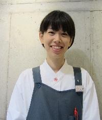 大田さん写真.jpg