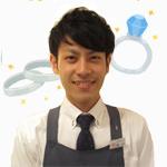 広島店_コメント03.jpg