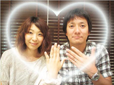 120706木目金の結婚指輪.jpg