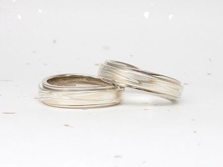 120706結婚指輪002.JPG
