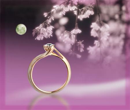 1207271木目金の結婚指輪.jpg