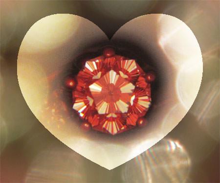 120803木目金の結婚指輪.jpg