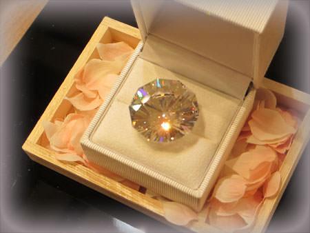 12080302木目金の結婚指輪.jpg